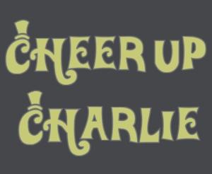cheerup_charlie