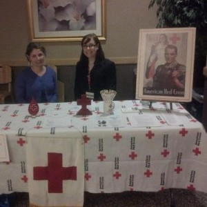 Red_Cross_Volunteer_01