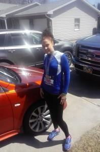 Half_Marathon_Runner